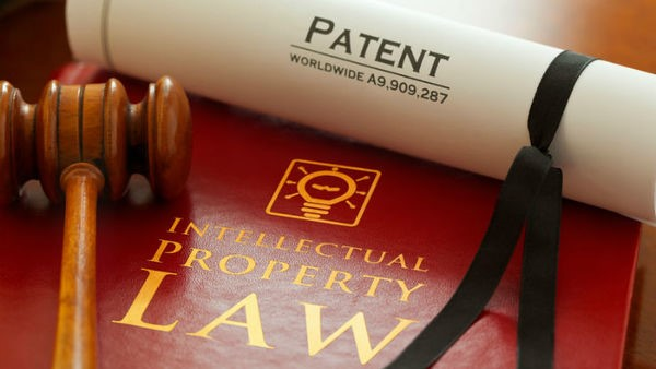 An EU Law Perspective on Patent Bundling