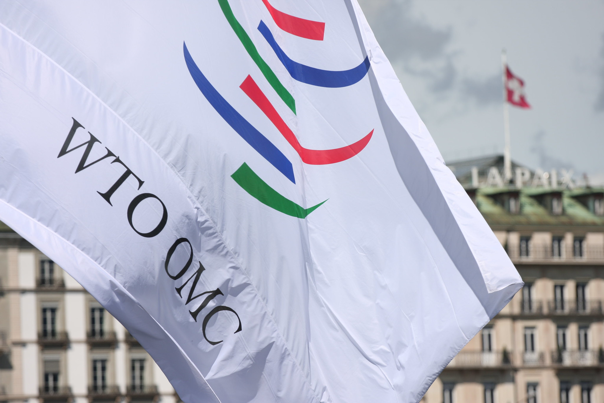 Culture Clash: A Comparative Law Perspective on the United States' Frustrations with the WTO Dispute Settlement Body