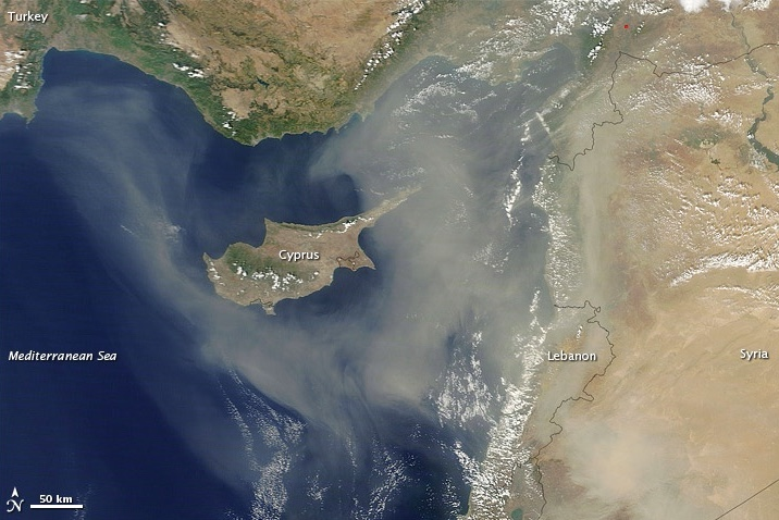 Can Turkey Realign? The Eastern Mediterranean Test Case