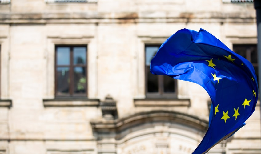 A Trade Agreement with a Possible Twist: The EU-Mercosur Agreement