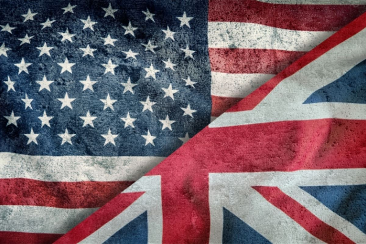 US-UK Free Trade Agreement: Not So Fast